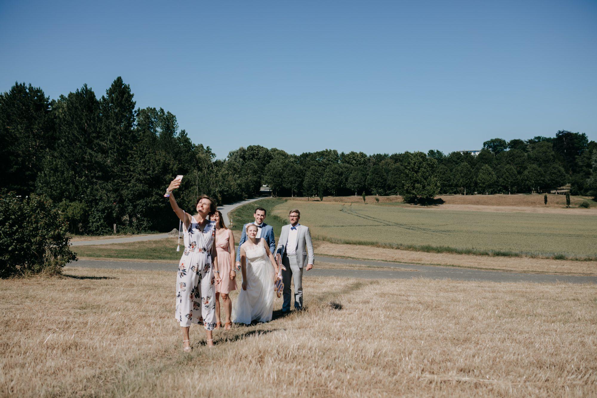monheim am Rhein Hochzeit paarshoot